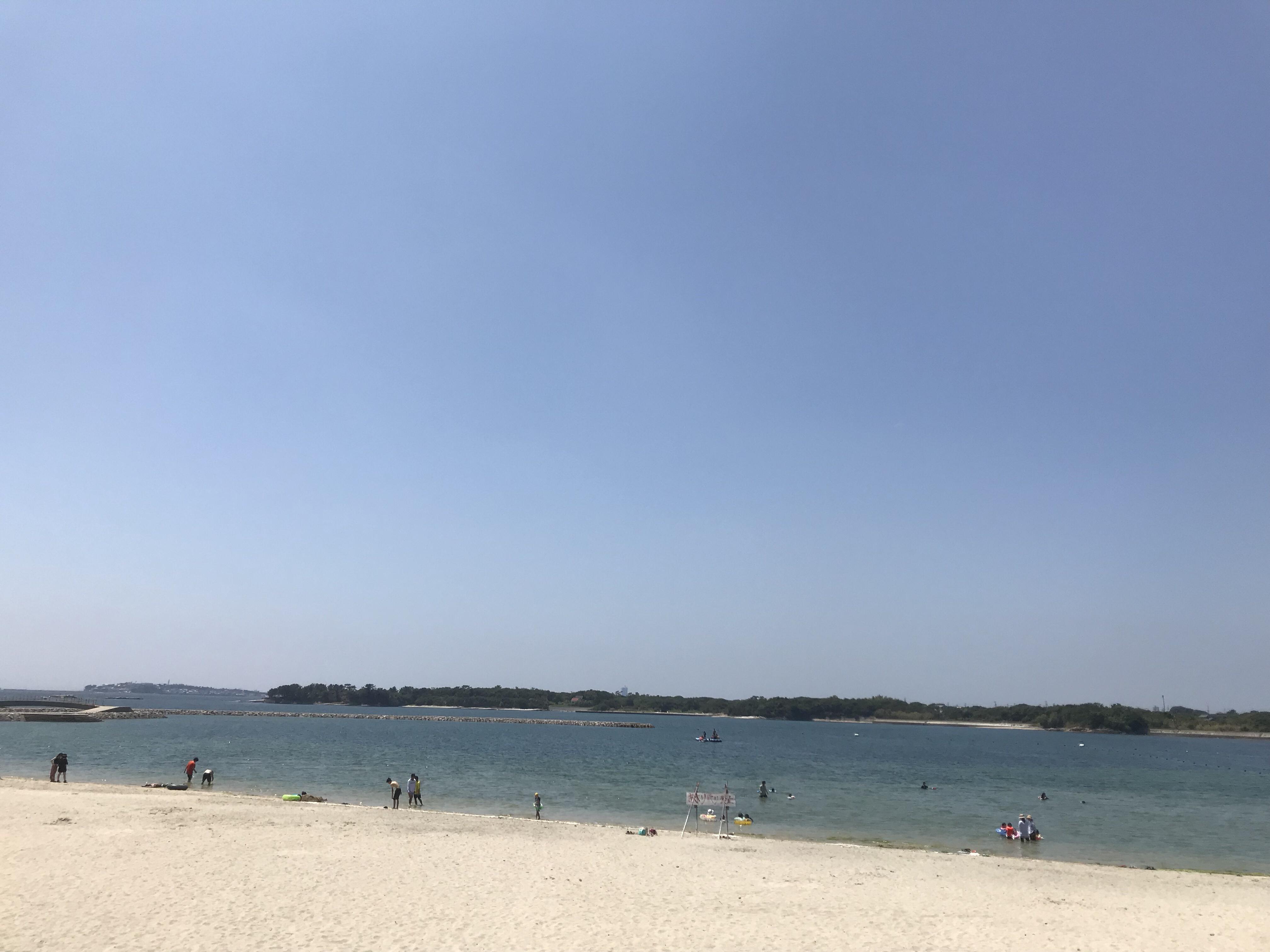 夏休み その2